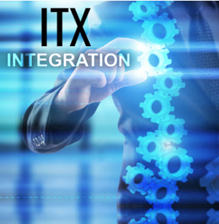 ITX (WTX) Services